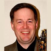 Bruce P. Diehl