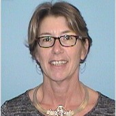 Diane B. Hutton