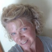 Megan L. Estes