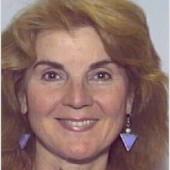 Ann R. Maggs