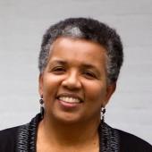C. Rhonda Cobham-Sander