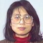 Xiaoping Teng