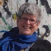 Patricia B. O'Hara