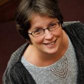 Karen J. Sanchez-Eppler