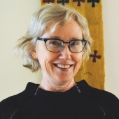 Catherine A. Ciepiela