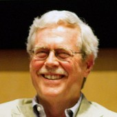 David R. Sofield