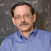 David A. Cox