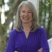 Kristin Bumiller