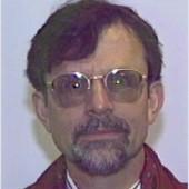 Pavel Machala
