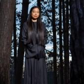 Vanessa L. Fong