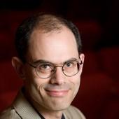 David E. Schneider