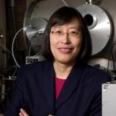 Helen O. Leung