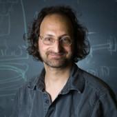 Jonathan R. Friedman