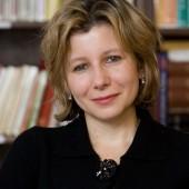 Laure A. Katsaros