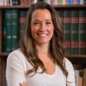 Lauren F. Gladu