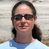 Rachel A. Levin