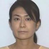 Ikumi Kayama