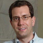 Adam D. Honig