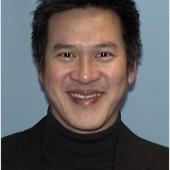 Richard T. Chu