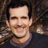 Michael E. Hood
