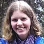 Kristen S. Gardner