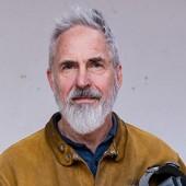 Douglas Culhane