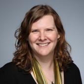 Sara J. Brenneis