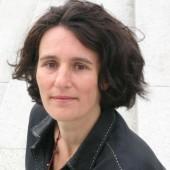 Anna K Schrade
