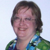 Kathy S. Glista