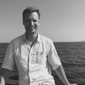 Andreas T. Zanker