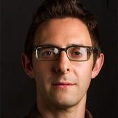 Adam R. Levine