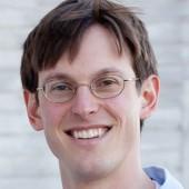 Joshua M. Hyman