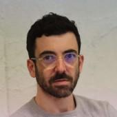 Raphael Sigal