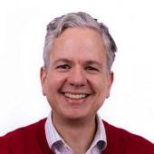 Paul A. Schroeder Rodriguez