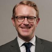 Neil W. White