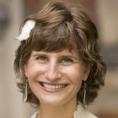 Sarah M. Piazza