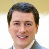 Matthew L. McGann