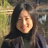 Lei Ying