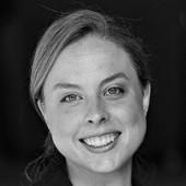 Hannah E. Hunter-Parker